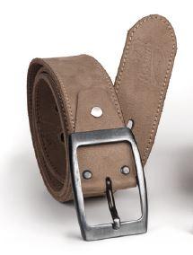 Prix des ceinture homme - Ceinture dorsale homme ...