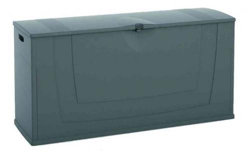 coffre jardin les moins chers de notre comparateur de prix. Black Bedroom Furniture Sets. Home Design Ideas