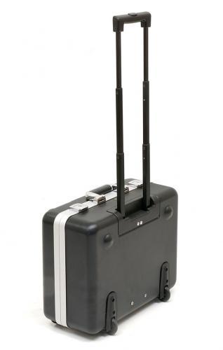 solde valise samsonite solde valise samsonite sur enperdresonlapin. Black Bedroom Furniture Sets. Home Design Ideas