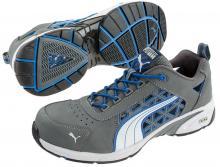 ec9287da2cb098 Chaussures de sécurité homme Puma S1P HRO SRA