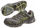 Fuse Motion Green Low S1P HRO SRA - Puma