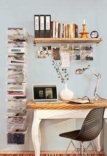 id e rangement bureau. Black Bedroom Furniture Sets. Home Design Ideas