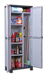 rangement atelier garage. Black Bedroom Furniture Sets. Home Design Ideas