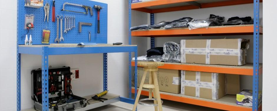 rangement boite de rangement. Black Bedroom Furniture Sets. Home Design Ideas